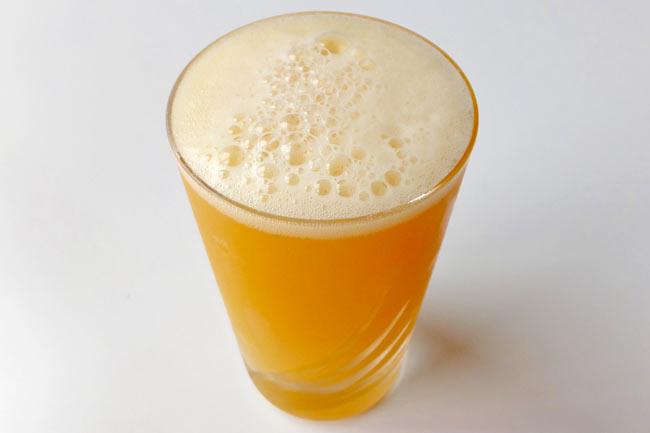 bier-c_03fix