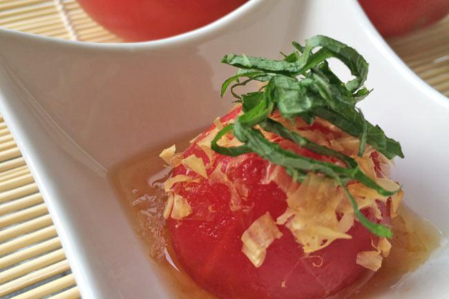 tomato_6fix