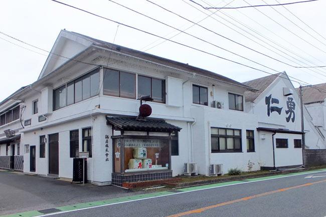 kouzaki-07_fix