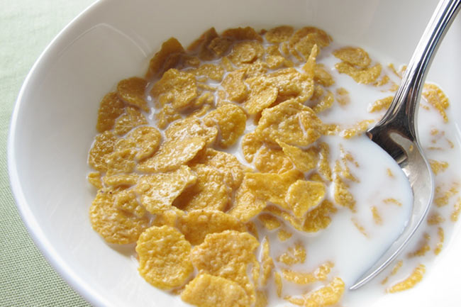 cereal_2