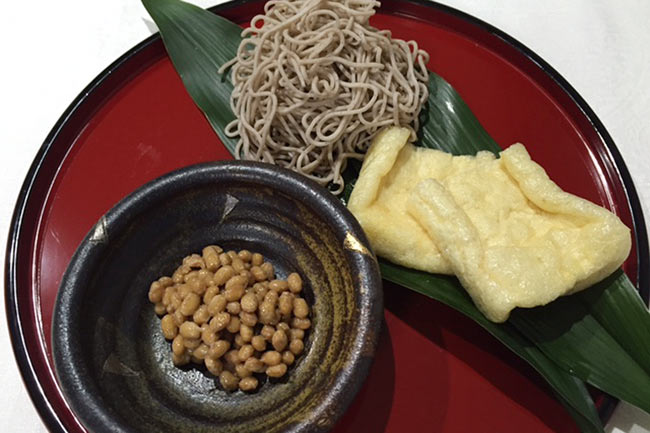 toshikoshisoba_5