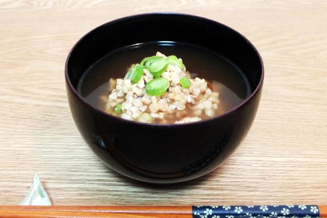 nattoujiru2