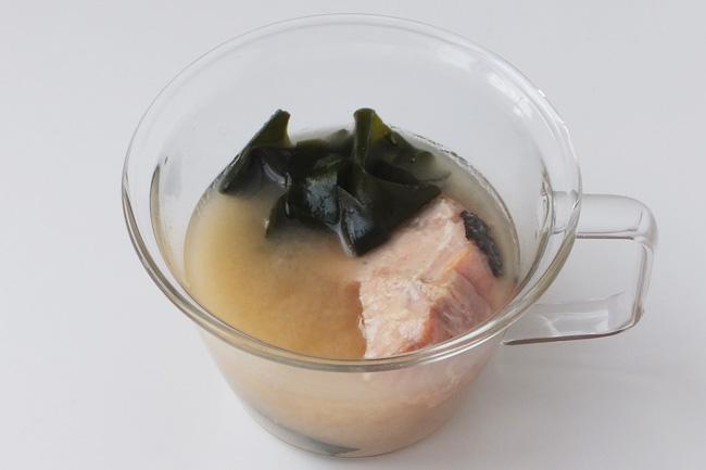kan_recipe04