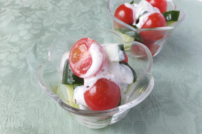 yoghurt3_01