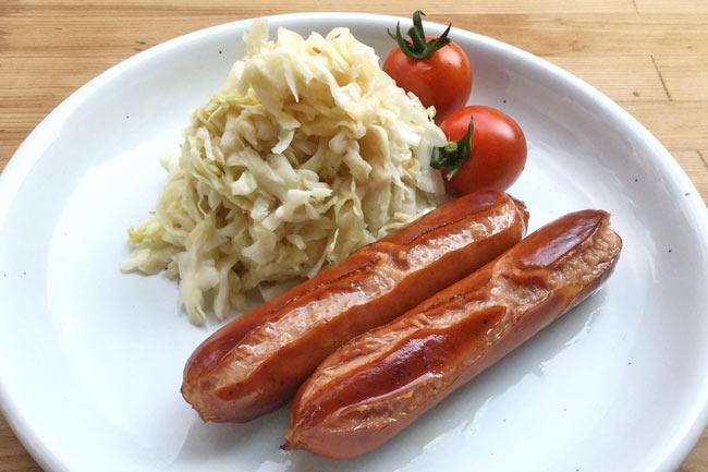 Sauerkraut_1fix
