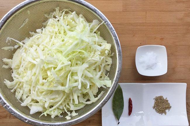 Sauerkraut_2fix