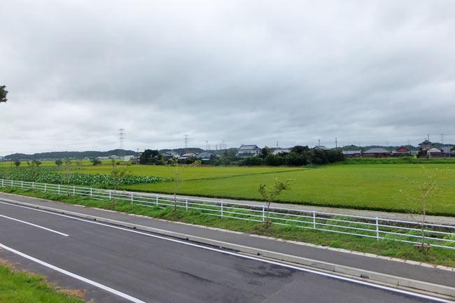 kouzaki-02_fix