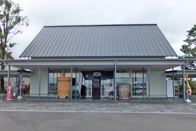 kouzaki-10_fix