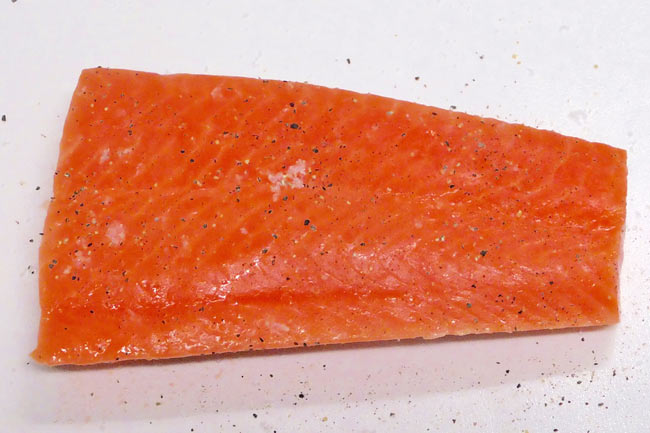 salmon_02fix